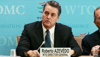 Роберто Азеведо