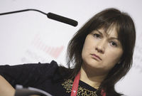 Милена Арсланова