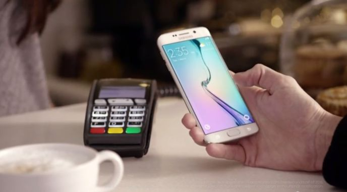 new_samsung_pay_mobile_payment_service_b