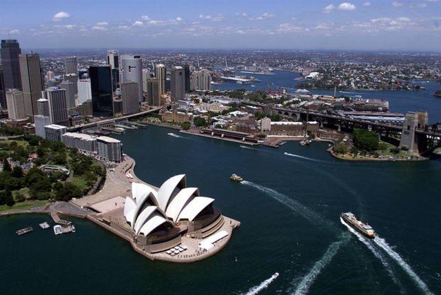 Dostoprimechatelnosti-Avstralii.jpg