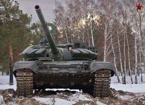 t-72b3_zi_skladu_viysk_zahidnogo_vo_zs_r