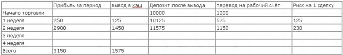 2475ab9dc1a5.jpg