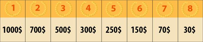 37366453d0d5.png