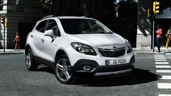 Opel_Mokka_Exterior_View_768x432_mok14_e