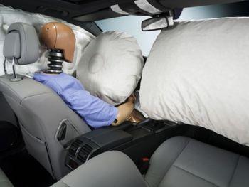 airbag-crash4422.jpg