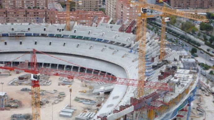 5493b38fee29a_Stadion_stroitelstvo.jpg