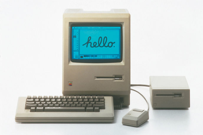 retouchphoto_apple_macintosh_1984_high_r