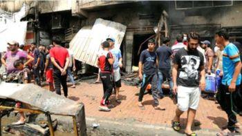 160511102344_iraq_car_bomb_attack_624x35