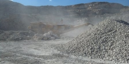 picture_-ternopil-quarry_2936_p0.jpg