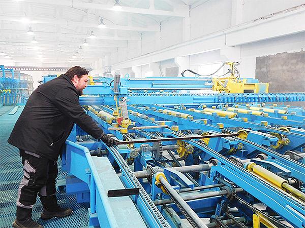 picture_-ukrainian-sawmill_2931_p0.jpg
