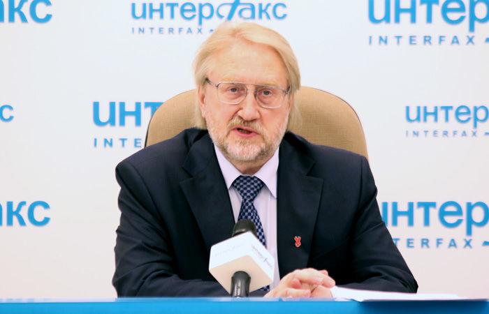 В Российской Федерации загод стало на100 тыс. ВИЧ-инфицированных больше