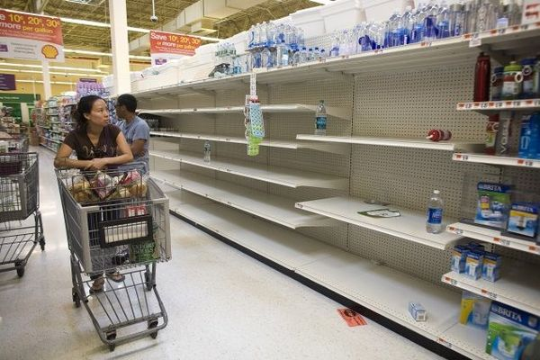 foto-falsa-escasez-venezuela-reuters.jpg