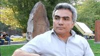 Эдгар Варданян