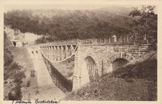 18862.jpg