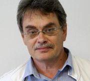 Сергей Лесков