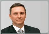 Олег Духовницкий