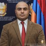 Ваагн Бабаян