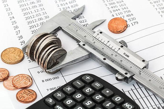Инвестируй в криптовалюты с умом