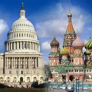 Шойгу: Военные контакты между Россией и США развиваются позитивно