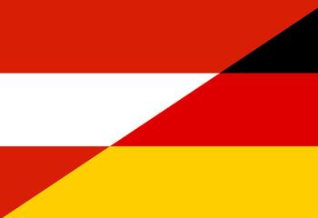 Двуликий Янус… или особенности национального характера австрийцев