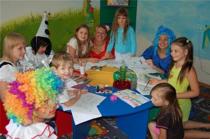 Детский отдых на Харьковщине: преимущества глазами аналитиков
