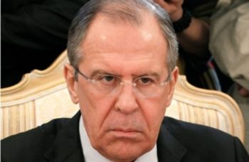 Sergey-Lavrov-661x430.jpg