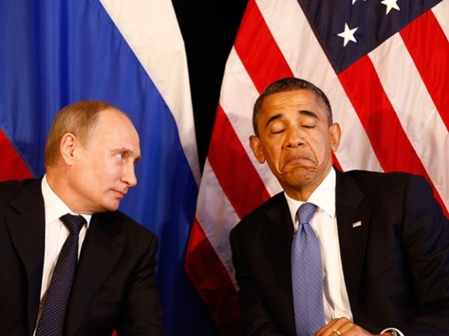 """""""В Украине продолжается первая и, надеюсь, последняя отечественная война"""", - Порошенко - Цензор.НЕТ 9103"""