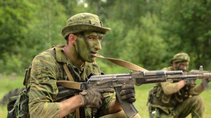 boeviki-provotsirujut-ukrainskuju-armiju