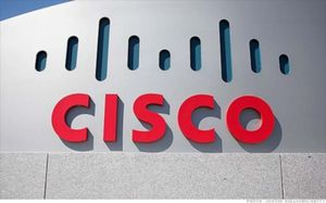 cisco-boosts22.jpg