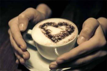 poleznye-svojstva-kofe5.jpg