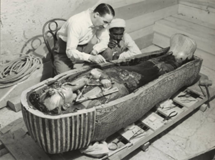 egypt09401.jpg