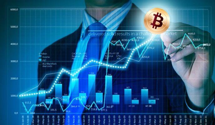 Криптовалюты: что выгодней – инвестировать или добывать?