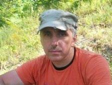 Александр Желенин