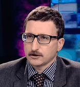 Александр Тэвдой-Бурмули