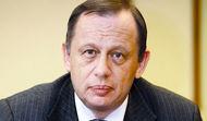 Сергей Белановский
