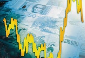 рост экономики Израиля