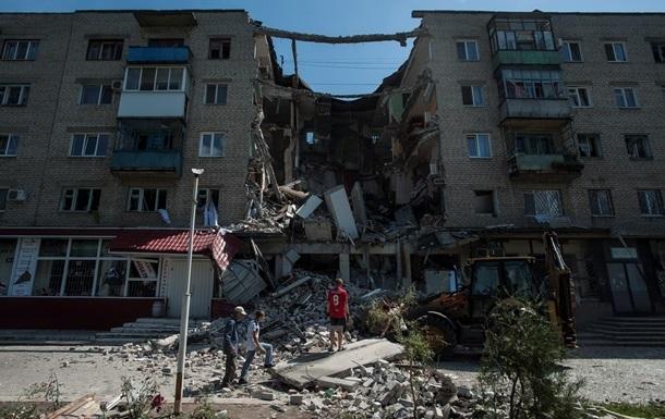 Порошенко хочет решить проблему Донбасса дипломатическим путем, не уделяя должного внимания военному аспекту, - журналист - Цензор.НЕТ 5202
