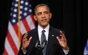 obama-09-06-15.jpg
