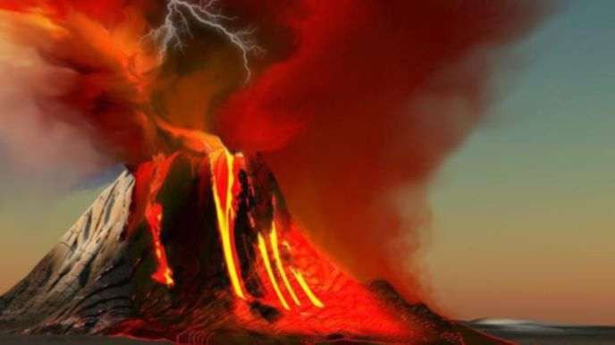 vulkany-vinovaty-v-samyh-znachimyh-katak
