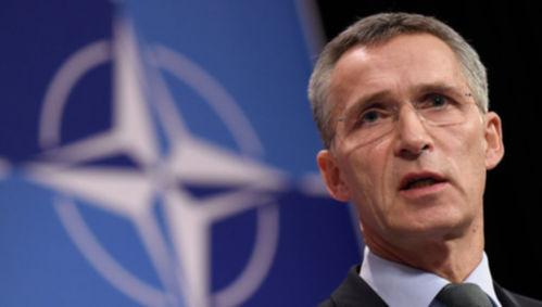 Stoltenberg_NATO.jpg
