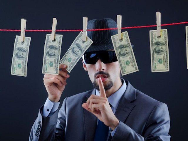 Пойман очередной мошенник, обманывающий инвесторов рынка криптовалют