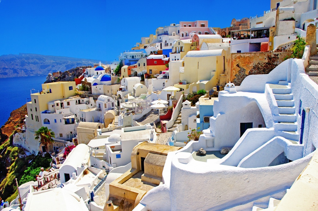 Апартаменты 3 крит греция