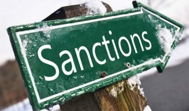 Мартынюк: Санкции против России ударят по украинцам - Новости Украины - From-UA