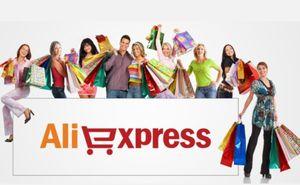aliexpress-img.jpg