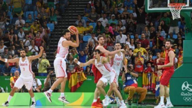 _90731324_basketball.jpg