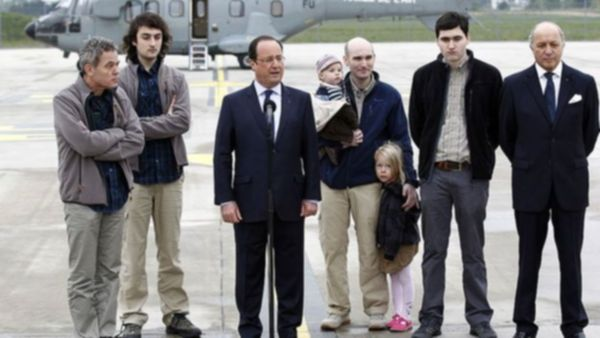 _90849322_frenchhostages_getty.jpg