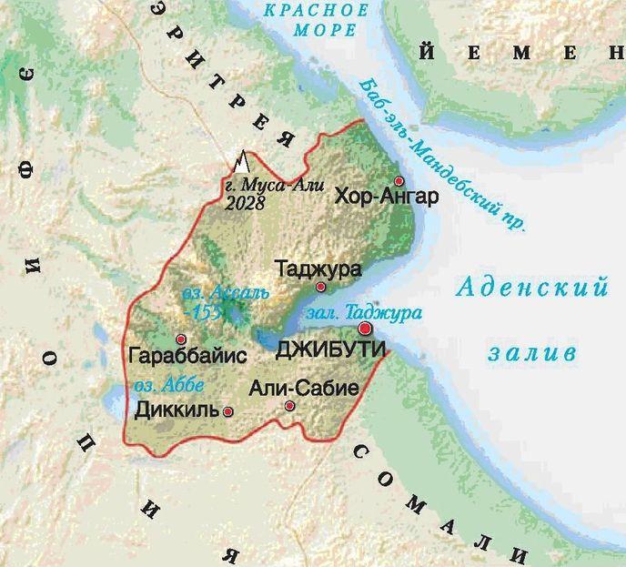 djibouti_map.jpg