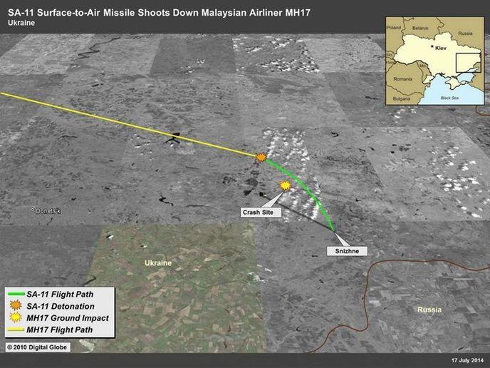 Karta_MH17.jpg
