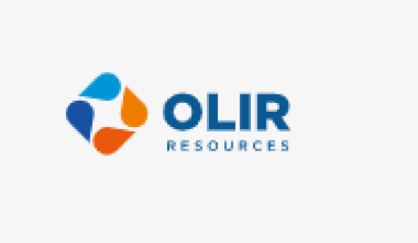 olirresources-78313.png