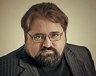 Михаил Шимановский